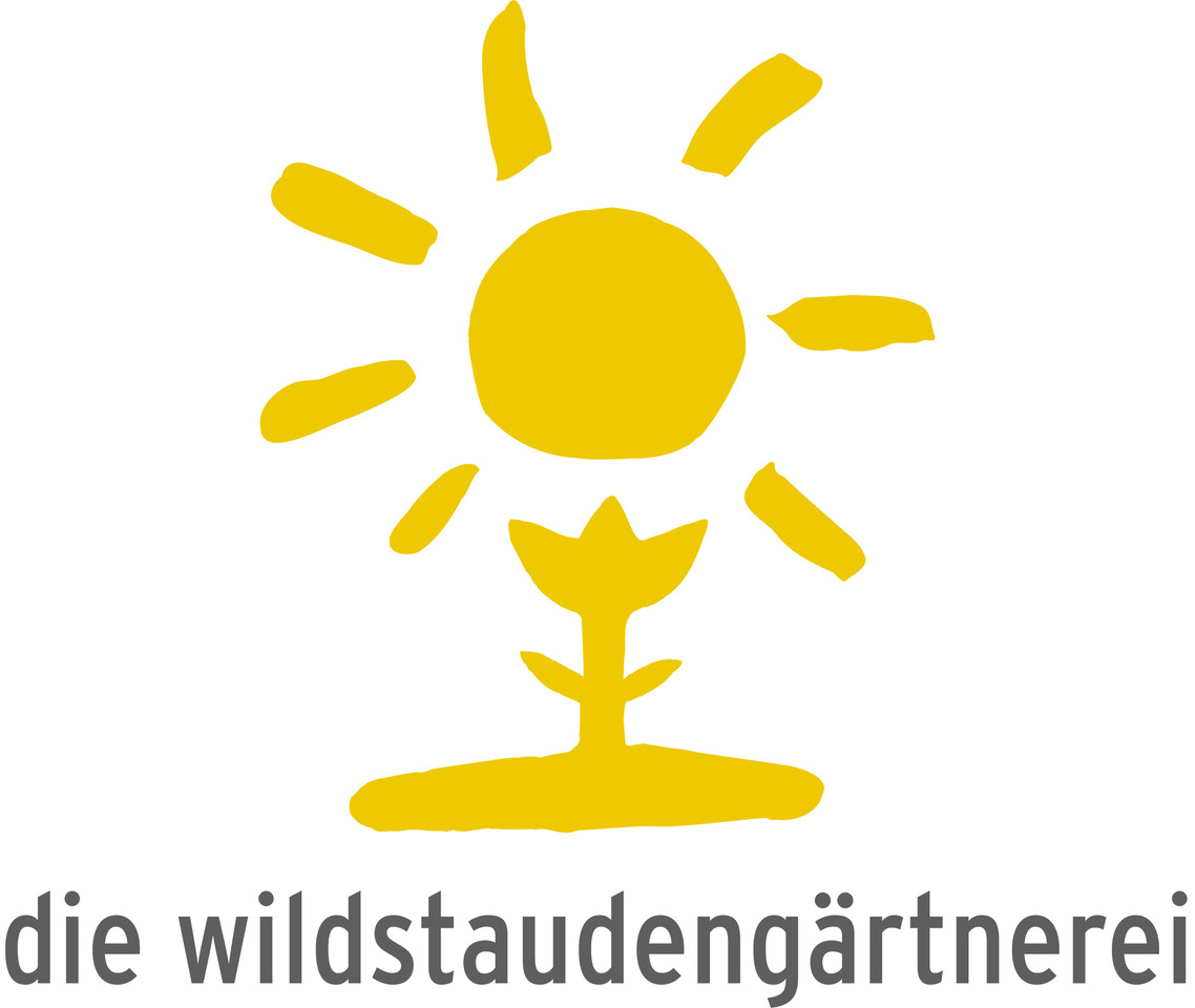 Widlstauden Gärtnerei